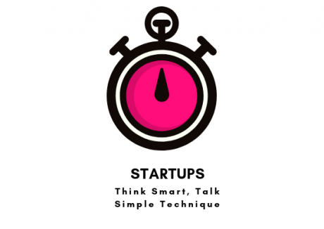 StartUps - One Stop Shop